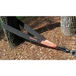 6FOOT TREE HUGGER BY BUBBA ROPE 2