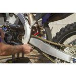 Motocycle Chain Lube Applicator 4