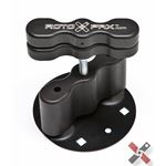PACK MOUNTS STANDARD DLX AND LOX 2