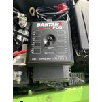 BantamX Touchscreen for Uni with 36 Inch battery cables 2