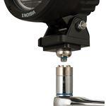 Anti-Theft Locking Nut M10 X 2pcs 1 Tool 2