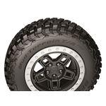 Mud-Terrain T A KM3 All-Season LT265 70R17 E 121 118Q 32095 4