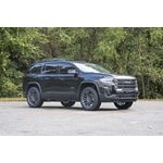 1.5 Inch Suspension Lift 17-20 Acadia 2WD/AWD Rough Country 2