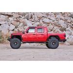 "5"" Crawler W/ Stealth 2020 Jeep Jt 4WD-4"
