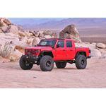 "5"" Crawler W/ Stealth 2020 Jeep Jt 4WD-2"