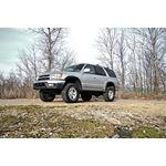3 Inch Toyota Suspension Lift Kit 9602 4Runner 4WD 2