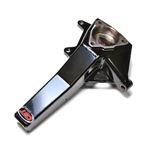 02 08 RAM 1500 2WD 7in Lift Kit w Gen II fabricated spindles no shocks 4
