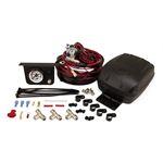 Air Lift Air Suspension Compressor Kit 2