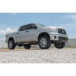 35 Inch Toyota BoltOn Lift Kit wLifted Struts and N3 Shocks 0720 Tundra 2WD4WD 2