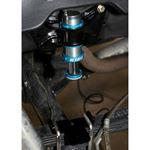 Rear Bolton Bumpstop Mounting Kit  King 48723K 2