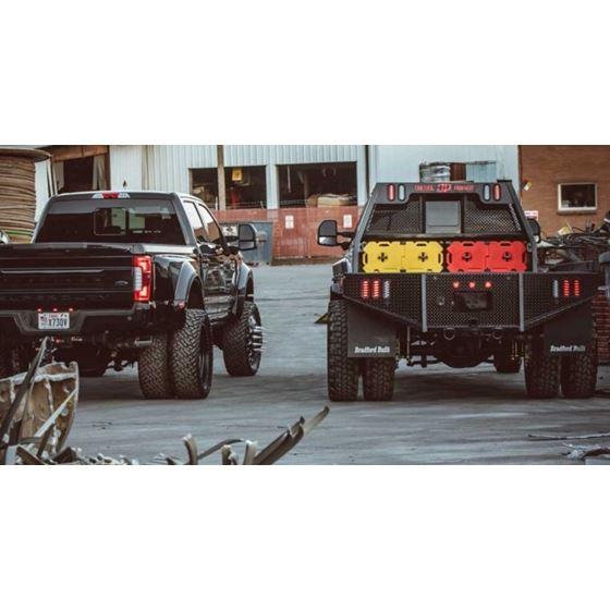 2 Gallon Diesel Pack 4