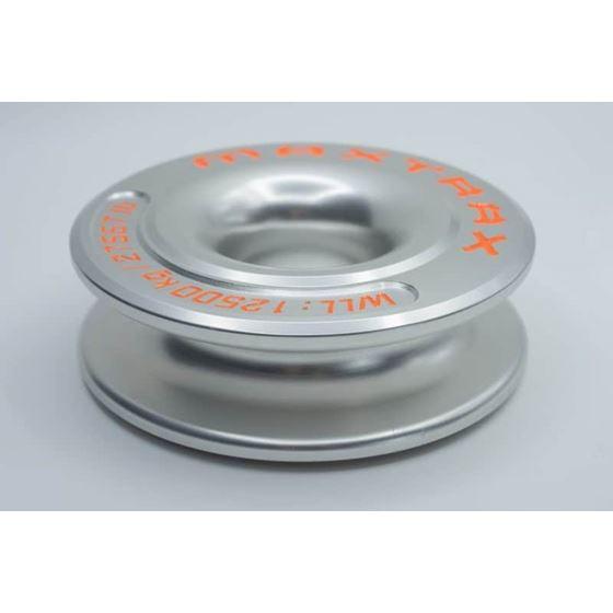 Winch Ring 120mm 4