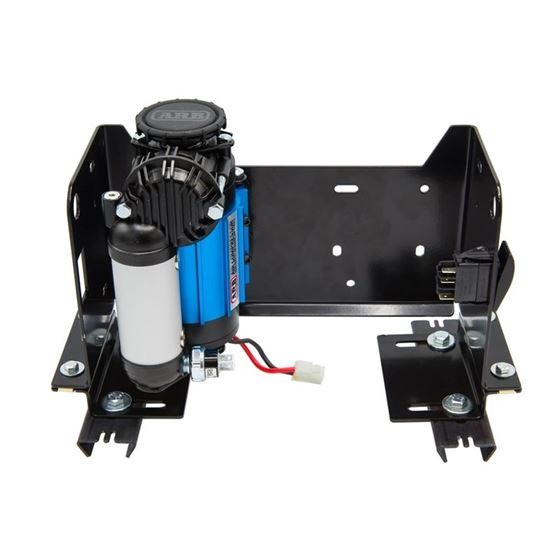 Air Compressor Universal 2
