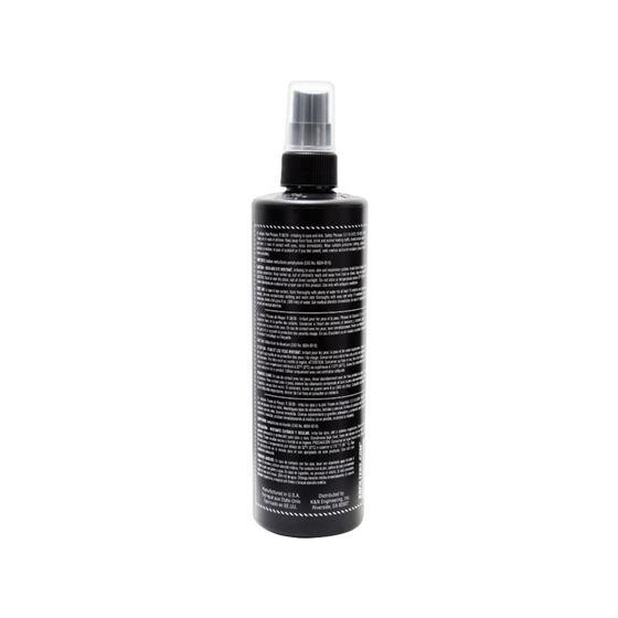 K&N Air Filter Cleaner - 12oz Pump Spray 99-0606 2