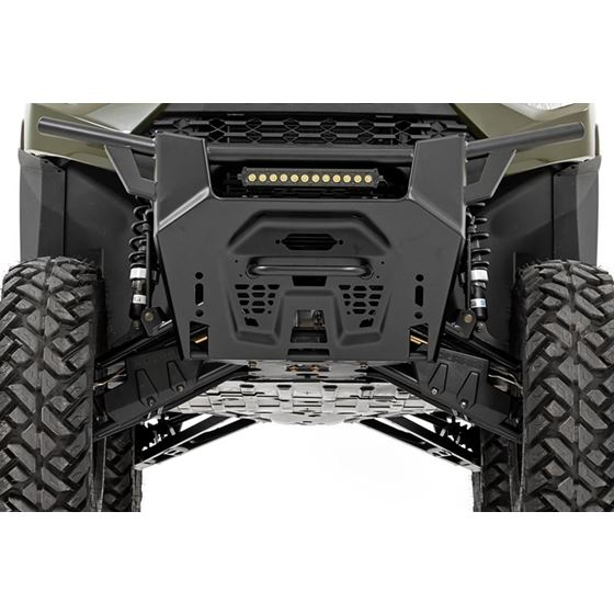 3 Inch Polaris Lift Kit 1820 Ranger 1000XP 2