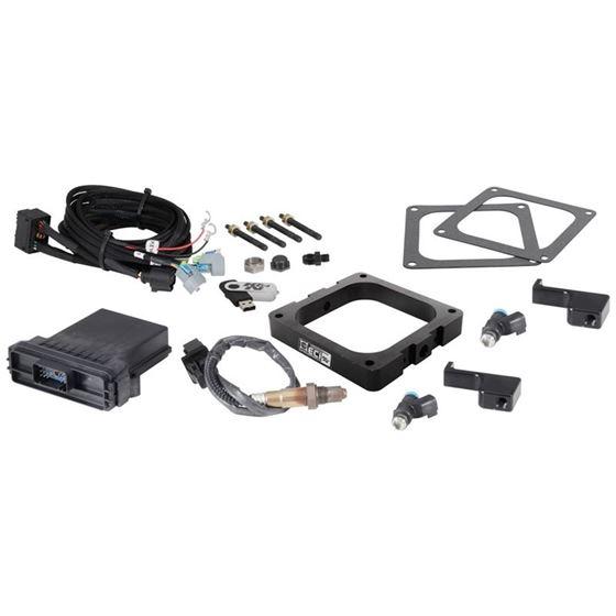 K&N ECI Kit 4500 Dominator 20-0003 2