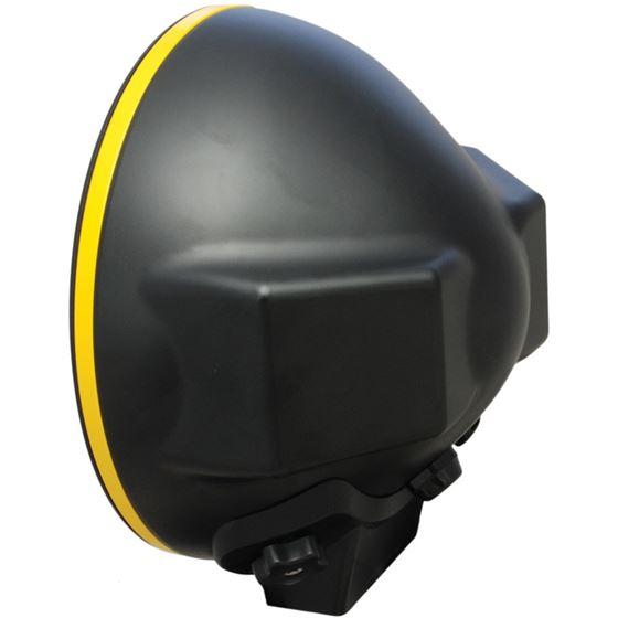 HID-8552XP2