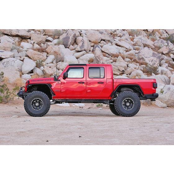 """5"""" Crawler W/DLSS 2020 Jeep Jt 4WD-4"""