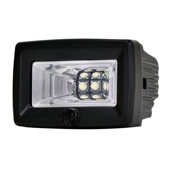2 CSeries C2 LED Area Flood Light  1328 2