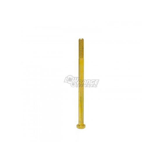 1st Gen Diff Drop Kit 9906 Tundra 9604 Tacoma 9602 4Runner 2