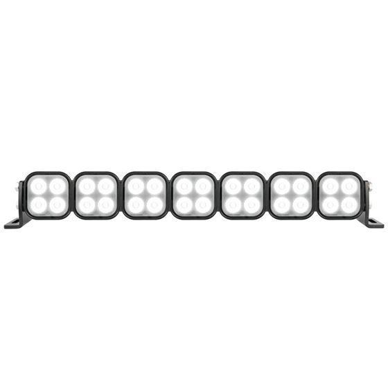 "20"" UNITE MODULAR LED LIGHT BAR 4"