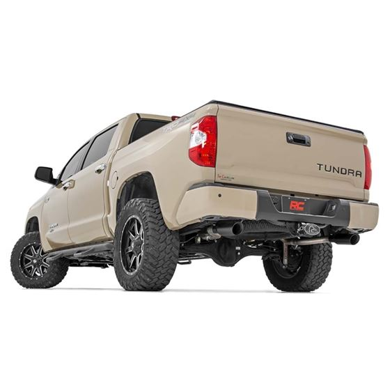 5.7L Rough Country 2
