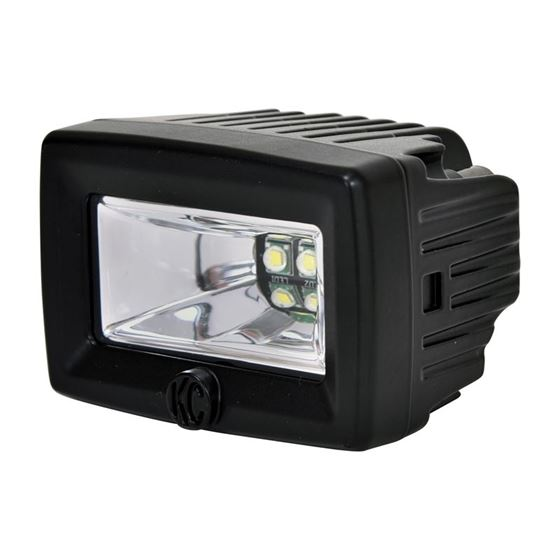 2 CSeries C2 LED Area Flood Light  1328 4