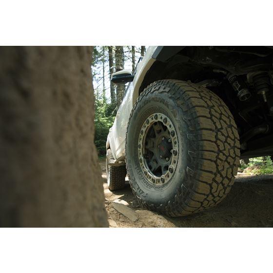 Falken Tire 265/70R17 SL 115T BSW WILDPEAK A/T AT3W