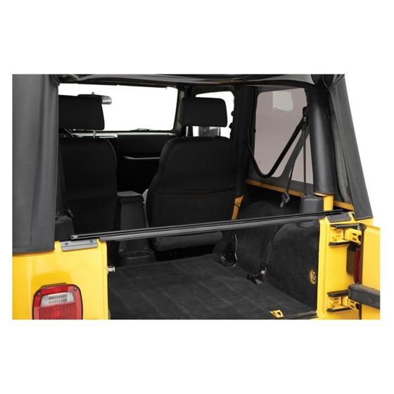 Tailgate Bar replacement  Jeep 19972006 Wrangler 2