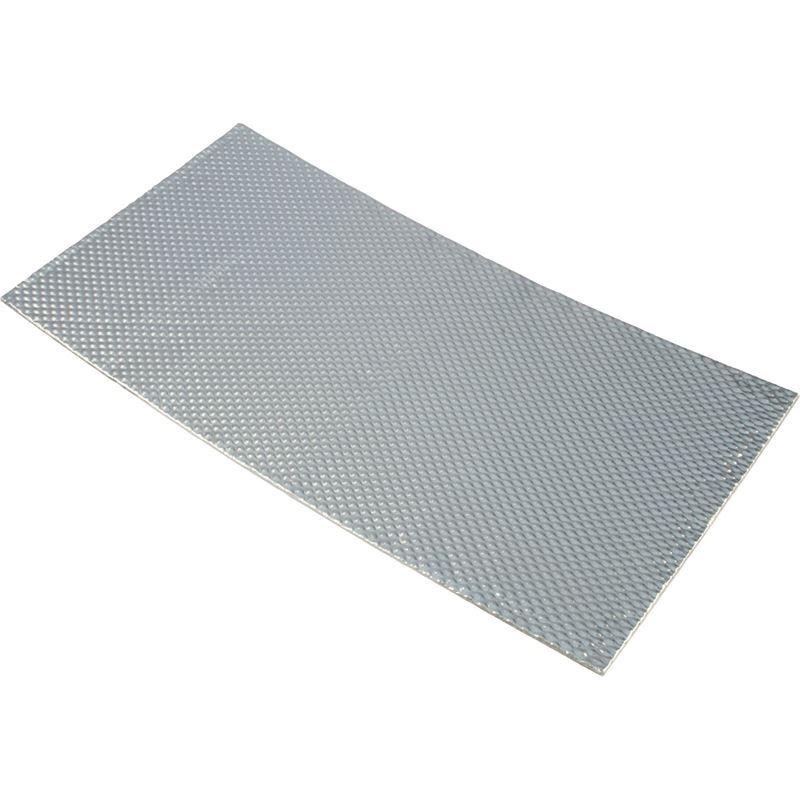 "HP Sticky Shield 1/8"" Thick 23"" X 24"