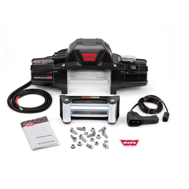 Direct-Fit Black 90665