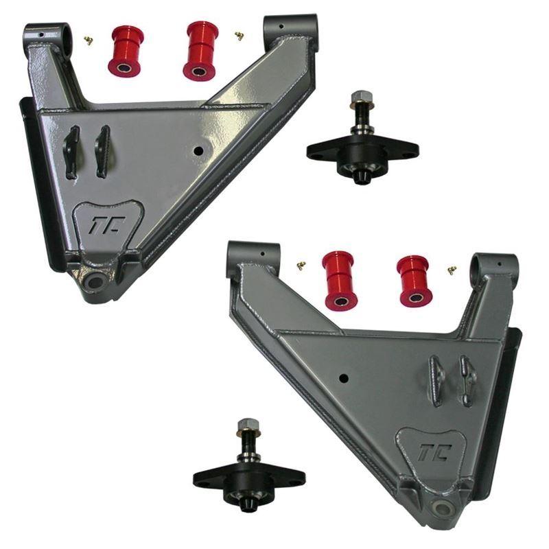 Stock Length Standard Series Uniball Lower Control
