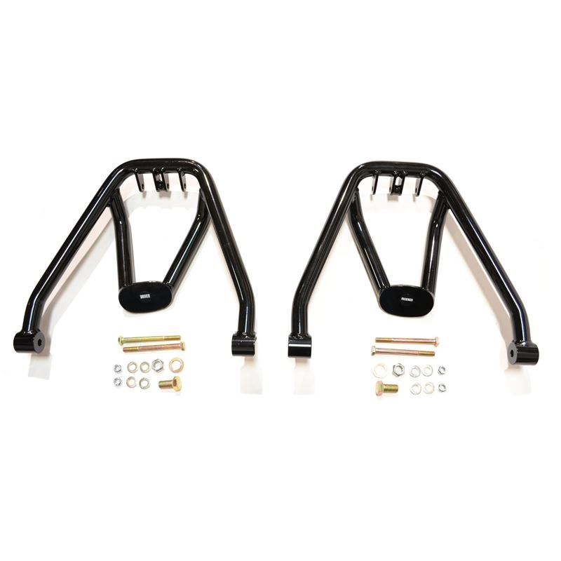 01-10 GM HD 2WD/4WD Dual Shock Hoop (Used with 6in