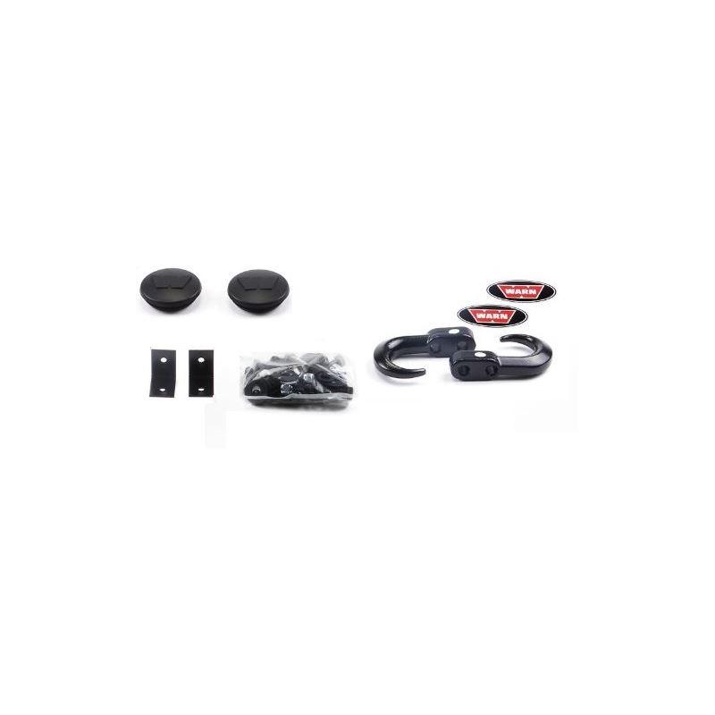 Mounting Kit 103008