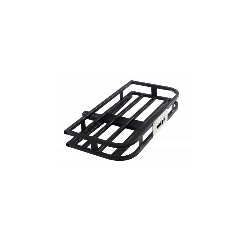 """Cargo Hitch Rack (46"""" Wide)"""