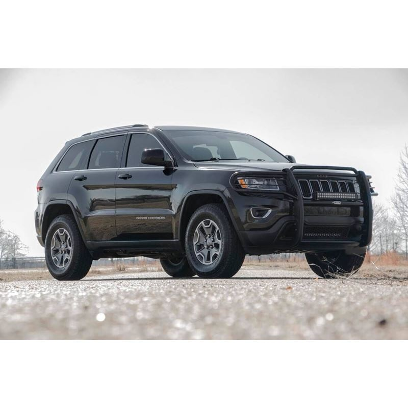 2 Inch Jeep Leveling Kit 11-20 Grand Cherokee WK2