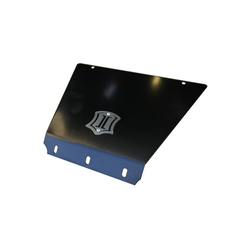 Skid Plate for 2011-2019 Chevrolet Silverado and G