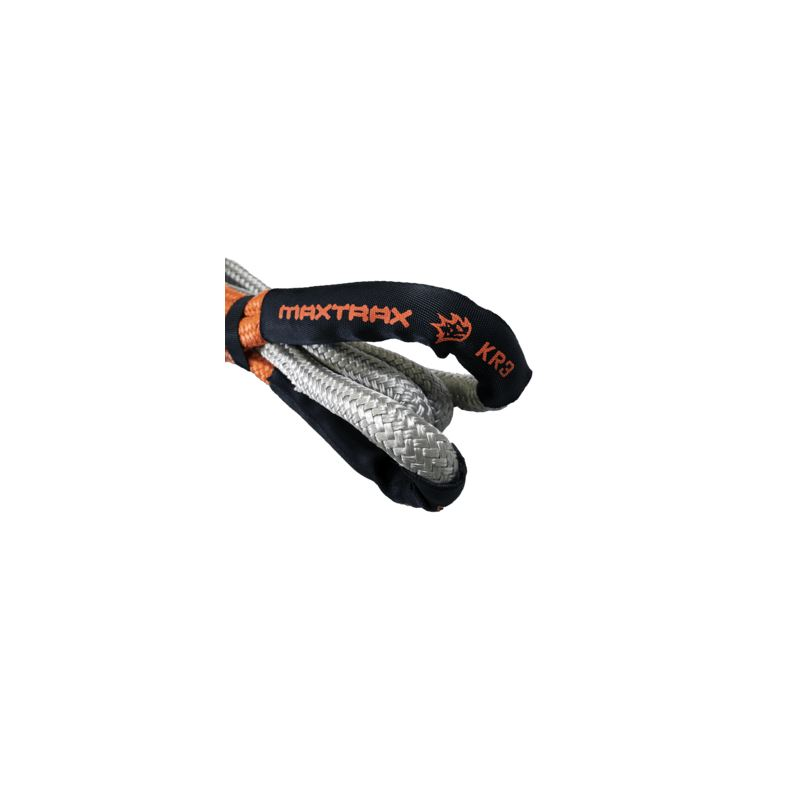 Kinetic Winch Rope - 3m
