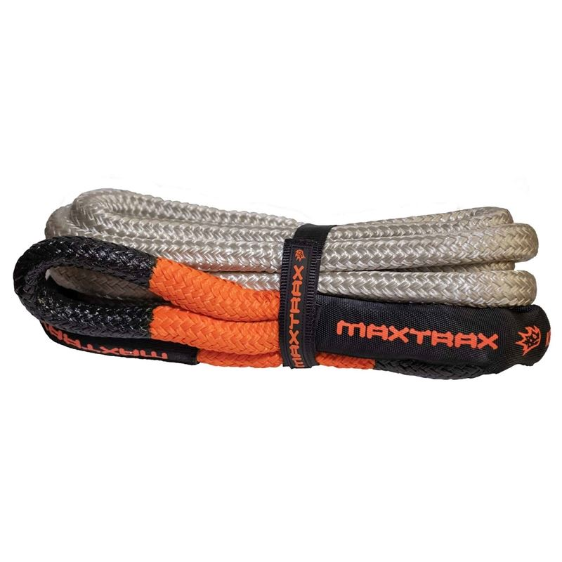 Kinetic Winch Rope - 5m