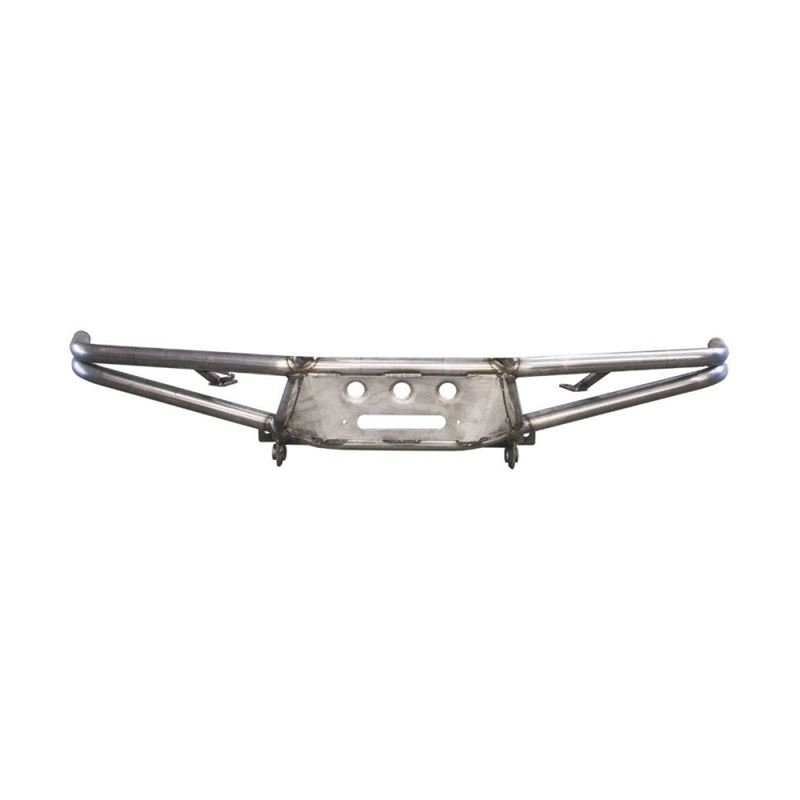 86-88 Toyota Pickup and 1986-1989 4Runner Front Tu