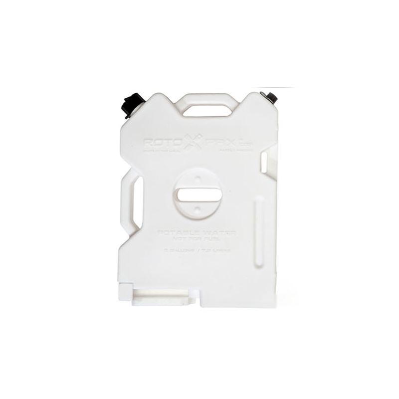 1.75 Gal Water Pack