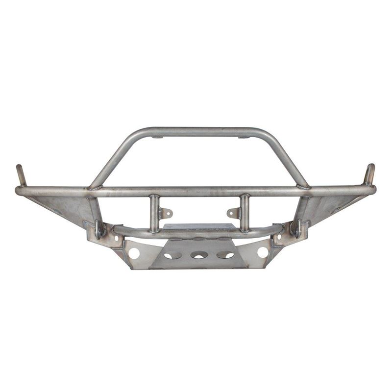 95-04 Toyota Tacoma Front Baja Bumper with Stinger