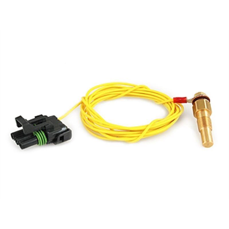 Edge Accessory System Temperature Sensor