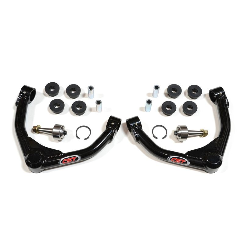 09-18 RAM 1500 2WD/4WD Uniball Upper Control Arms