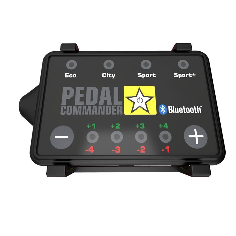 Throttle Response Controller PC52 Bluetooth