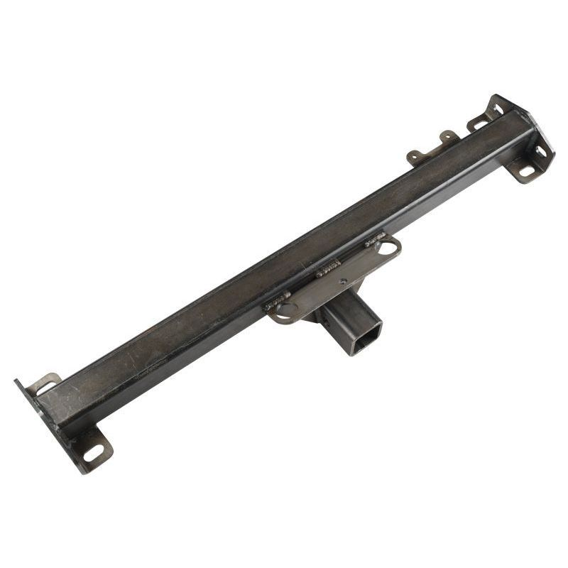 05-15 Toyota Tacoma Reciever Hitch for 2205T Rear