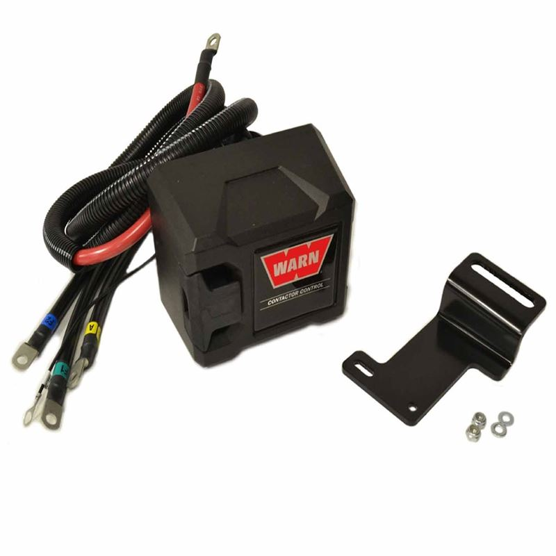 For Warn M12 And M15 Winch