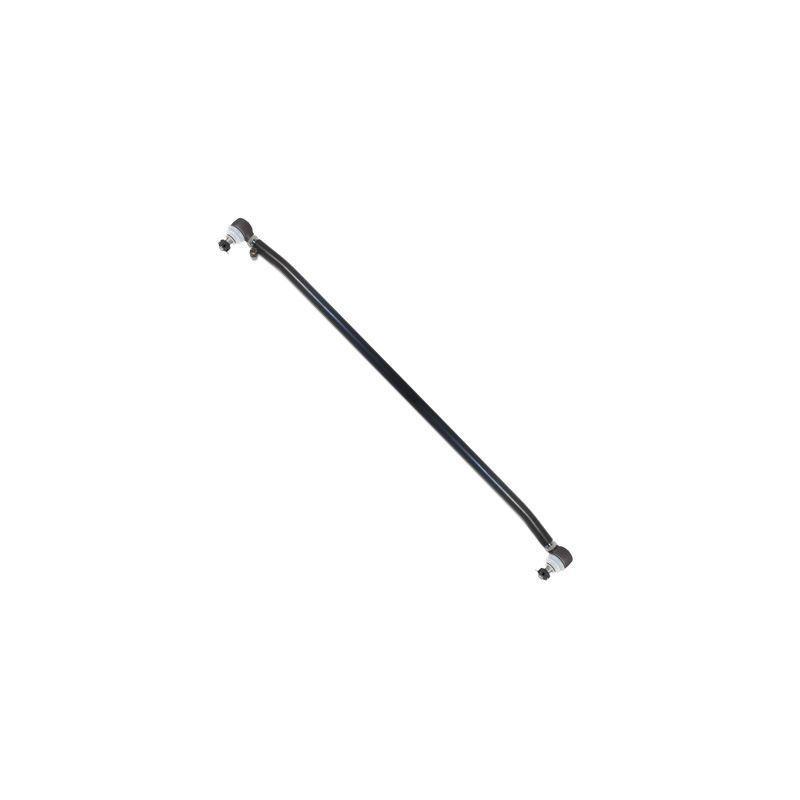JK Heavy Duty Chromoly Tie Rod 07-18 Wrangler JK/J